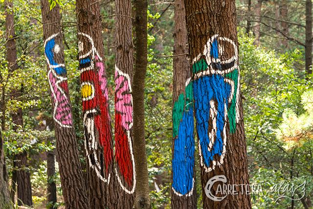bosque-pintado10